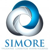 Simore Transportation