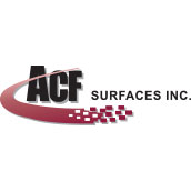 ACF Surfaces