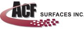 ACF Surface Finishes