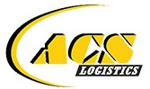 ACS Transportation