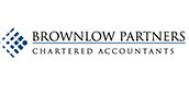 Brownlow Partners